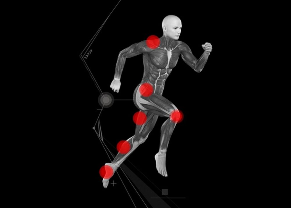 biomechanics of running (1008x720)