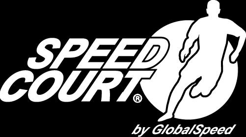 SpeedCourt