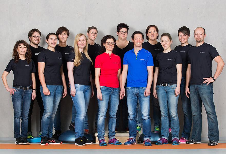korperbau-team