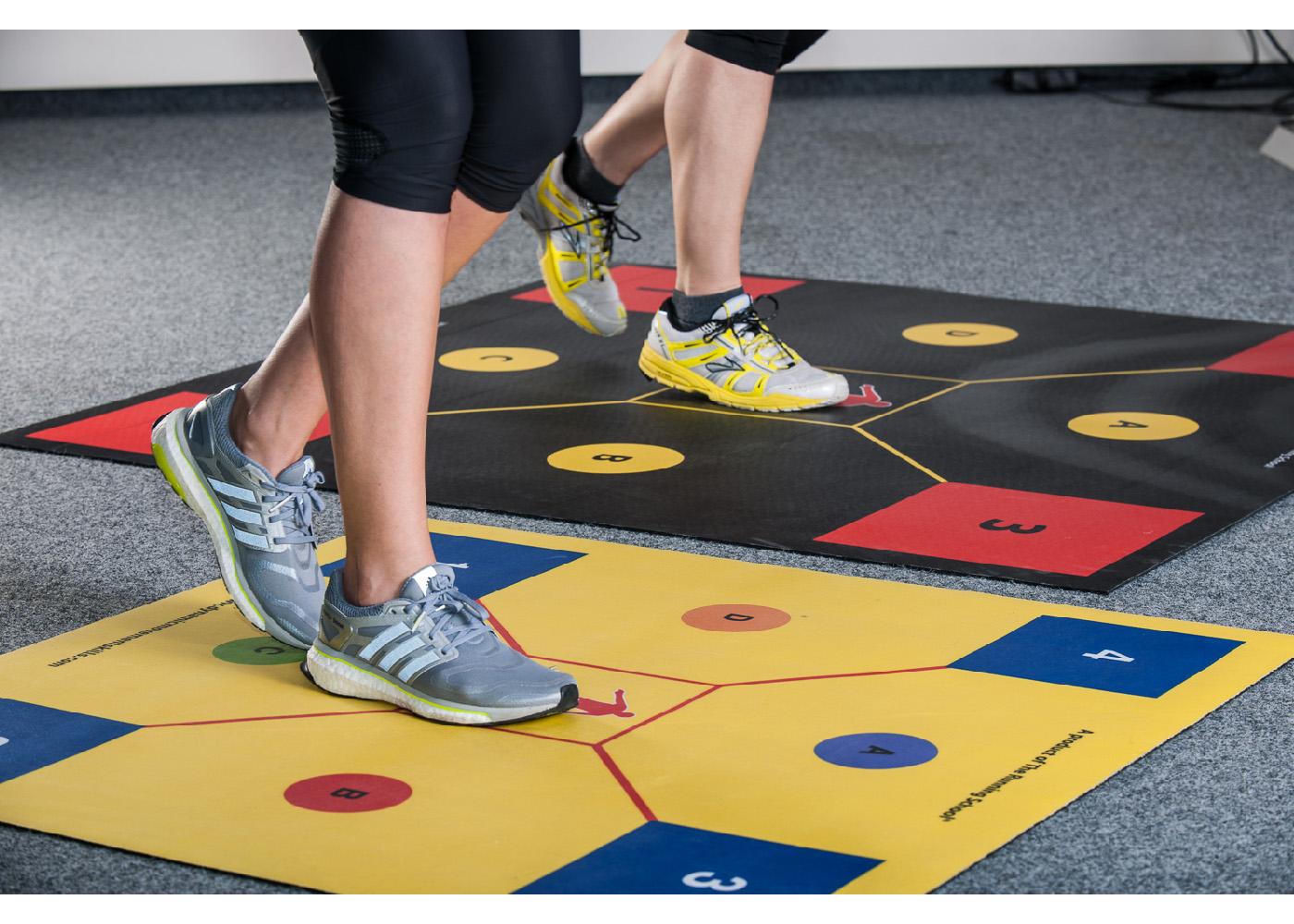 dynamic-movement-skills
